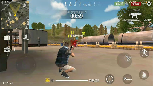 game apk download