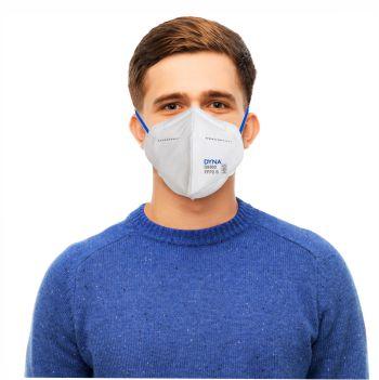 N95 Mask Really